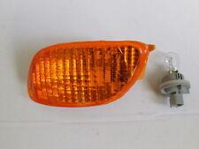 600 Stück Lichtscheibe BLINKER Ford Focus Kombi Restposten Hella 9EL 354 059-011