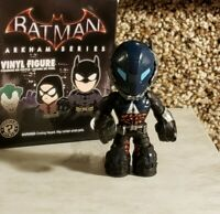 Arkham Series FUNKO Mystery Mini ARKHAM KNIGHT Vinyl 2016 DC Comics Batman