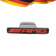 Mercedes-Benz AMG GT GTC GTR GTS Emblem Roter Panamericana Kühlergrillkühler