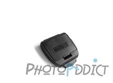 Protection Visiere LCD pour Nikon D70S