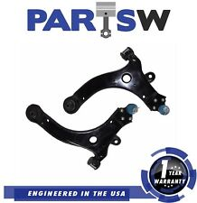 2 Pc Front Lower Control Arm Kit for Buick Chevy Pontiac 1990-2011 1Y Warranty