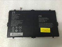 NEW Genuine Battery For ZTE Li3990T44P6hl6A831 9070mAh 3.8V Batterie Akku Accu