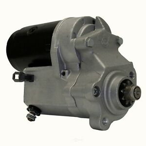 Remanufactured Starter  ACDelco Professional  336-1350