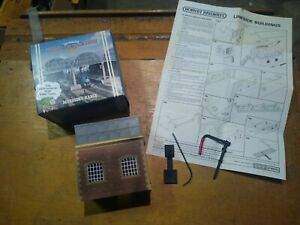 Hornby R226 Thomas the Tank Engine Water Tower - Boxed