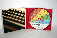 INPUT 64 COLLECTION COMMODORE 64 GAME MUSIC USATO OTTIMO CD AUDIO C=64 FR1 58960