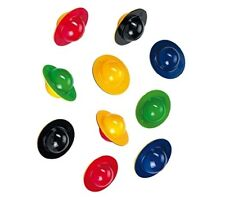 Egg Flips Pool Game Kids Swimming toys swim pack of 10 Top Seller UK Clearance