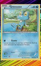 Grenousse - XY9:Rupture Turbo - 38/122 - Carte Pokemon Neuve Française