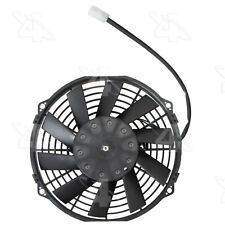 Hayden 3900 Radiator Fan Assy