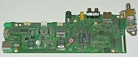 Sony KDL-32W600D Main Board A-2103-931-A