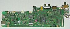 Sony KDL-32W600D Main Board A-2103-931-A