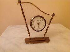 Vintage ''Blessing''  Alarm Clock West Germany