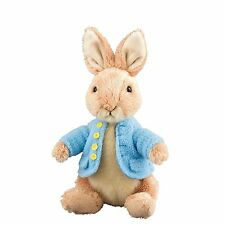 Rabbit All Occasions Teddy Bears