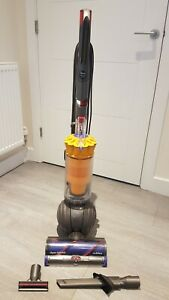 Dyson Light Ball Multi Floor UP22 Refurbished 1 Yr Wty Upright Vacuum Cleaner