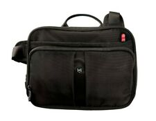Victorinox Travel Companion with RFID Protection 3-Way-Carry Horizontal Tote