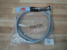 Hoover Fill Hose Part Number 92250869 Washing Machine