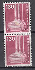 BRD 1982 Mi. Nr. 1135 Paar Gestempelt LUXUS!!! (21570)