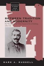 Beyond Tradition And Modernity: Aby Warburg And The Public Purposes Of Art In...
