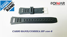 CASIO  CORREA/BAND - BP-100-8