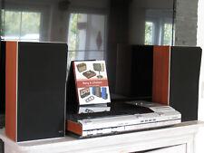 bang olufsen kompakt stereoanlagen g nstig kaufen ebay. Black Bedroom Furniture Sets. Home Design Ideas