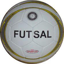 Hochwertiger FUTSAL Ball, ausgezeichnete Verarbeitung
