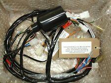 Yamaha RD250D (Replica Wire Harness)