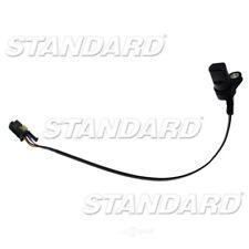 Automatic Transmission Input Shaft Speed Sensor For 2005-2007 Mercury Montego