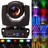 230W 7R Zoom Beam Moving head Stage Light Licht DJ Bühnenbeleuchtung Party Disco