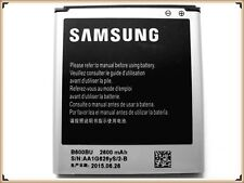 OEM NEW ORIGINAL 2600mAh Battery For Samsung Galaxy S4 i9500 i545 M919
