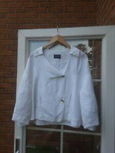 Ladies Oska Jacket
