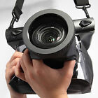 Waterproof Protect Case Cover Dry Bag for Nikon Canon SLR DSLR Camera Underwater