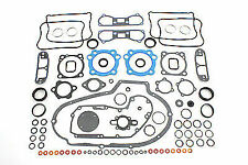 V-Twin Engine Gasket Kit for Harley Davidson by V-Twin