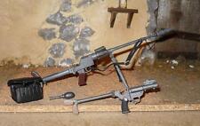 1/6 Scale Dragon WWII German Anti-Tank Rifle Set 2