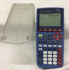 Texas Instruments TI-73 Explorer Graphing Calculator - Fast Free Shipping - B14