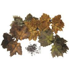 QAD Sneaky Leaf Fall Blend SLFB