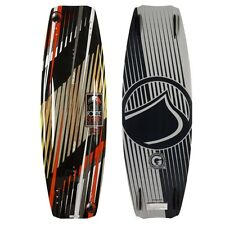 Liquid Force  SHANE HYBRID Ltd 134  Wakeboard
