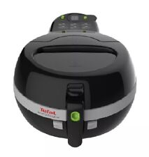  T-Fal  FZ700251 ActiFry Low-Fat Air Fryer and Multi-Cooker, 2.3qt / 2.2L,Black