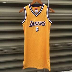 Reebok Women Los Angeles Lakers NBA Fan Apparel & Souvenirs for ...