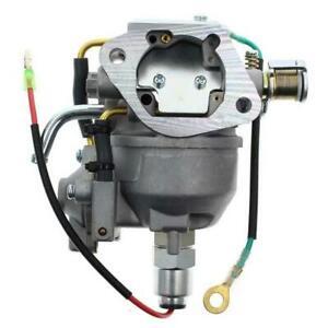 Carburetor for Kohler CV730 CV740 25hp 27hp Engine 24853102-S M SCA06
