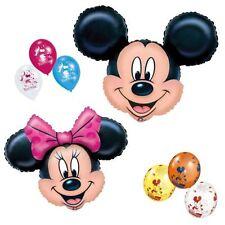 Articoli Disney per feste e occasioni speciali