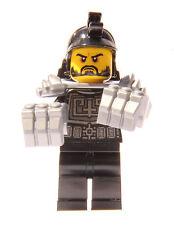 LEGO® Ninjago Minifig Karlof - with Gorilla Fists