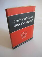 Lenin En Libros Antiguos Y De Colección Ebay