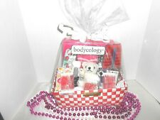 Ladies Gift Basket/Any Occasion