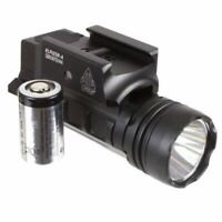 NEW! UTG Leapers Tactical 400 Lumen Sub-compact LED Flashlight Light ELP123R-A
