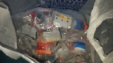 Lot of 30-40 Canon BCI-6 Empty Ink Cartridges Genuine EMPTY for refiling