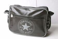 Converse Padded Player Bag (Black)