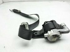 2010 Mazda 3 Front Right Passenger Seat Belt BBY4-57-L30A-01