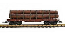 Articoli di modellismo ferroviario PIKO marrone