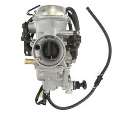 Honda TRX 500 Foreman Carburetor/Carb 2005-2011 NEW