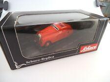 Schuco Replica Kommando Auto 2000 01060 (3006)