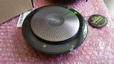 Jabra Speak 710 MS - Brand new in box!